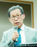 日本財団 常務理事 大野修一